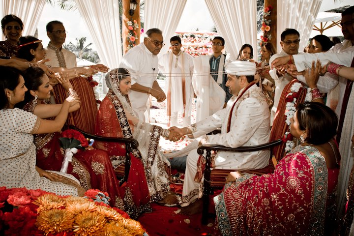 Image Result For Typical Vows