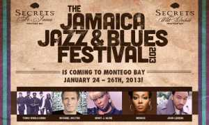 Jamaica Jazz and blues fest002