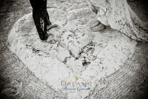 DRERC Weddings8