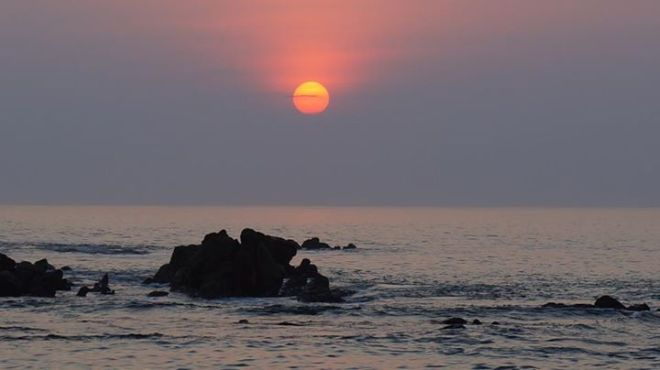 Diana Gutierrez Barron shared this perfect image taken at Secrets Huatulco Resort & Spa