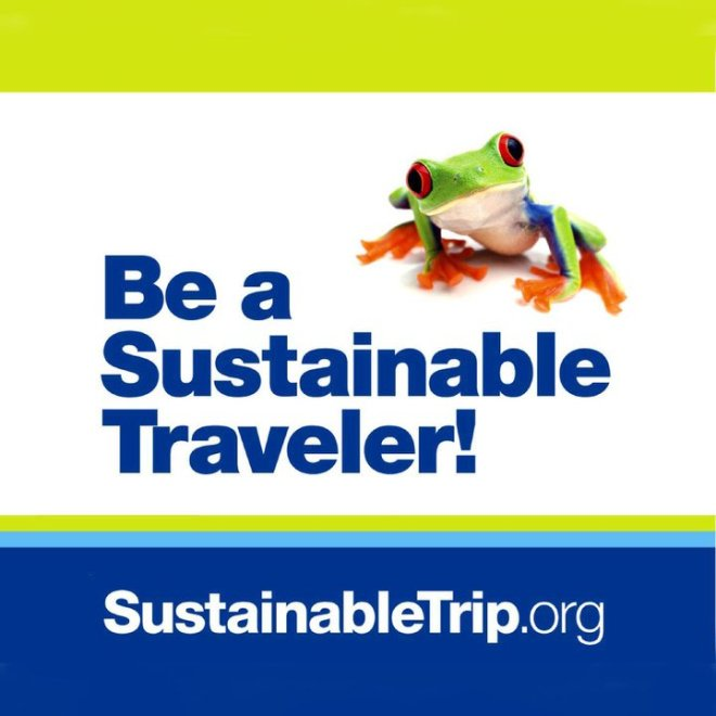 SustainableTrip.org