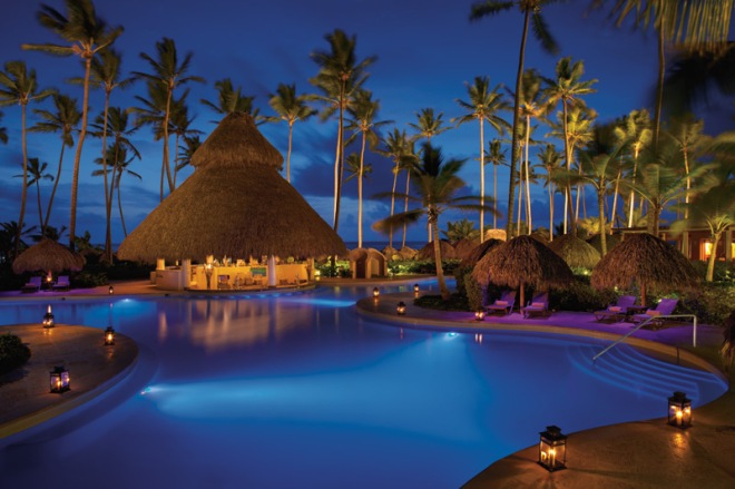 Secrets Royal Beach Punta Cana, Best Hotels in Punta Cana