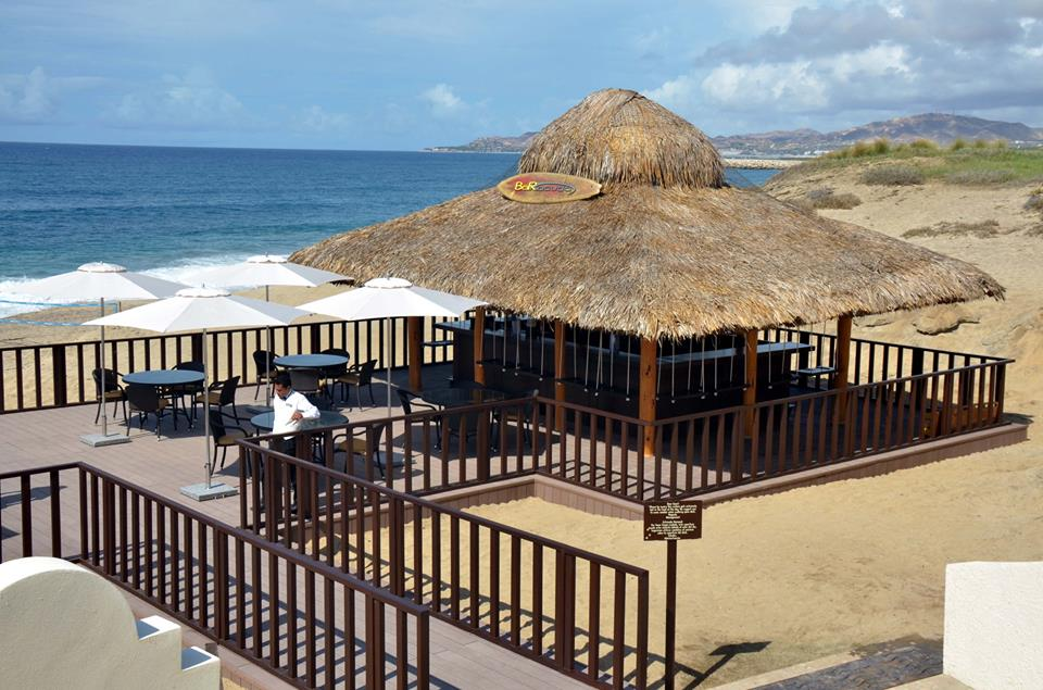 Happy Beach Thursday Tan Lines The Official Blog Of Secrets Resorts Amp Spas