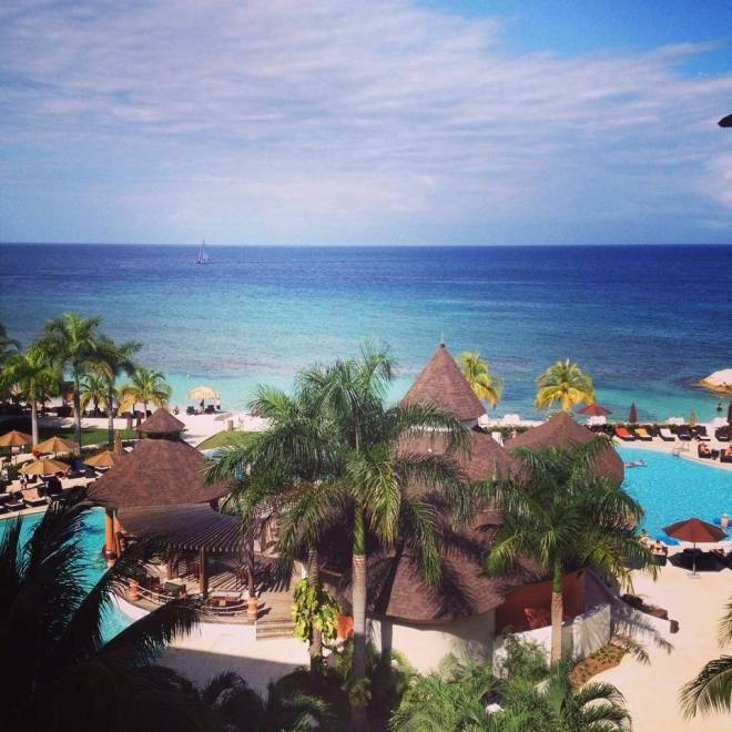 Book your next vacation with sfathiquah.ml to the Caribbean, Mexico, Bahamas or Central America. Find the best on resorts, all inclusive packages, and cheap vacation packages. Book online or call 1 ()