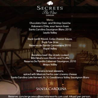 FB-SIZE- Santa Carolina-ENGLISH-MENU