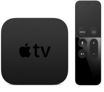 Win an Apple TV with our latest #SecretsSociety Pinterest contest!