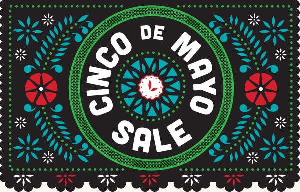 cinco-de-mayo-sale
