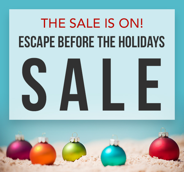 escape-holidays-offer