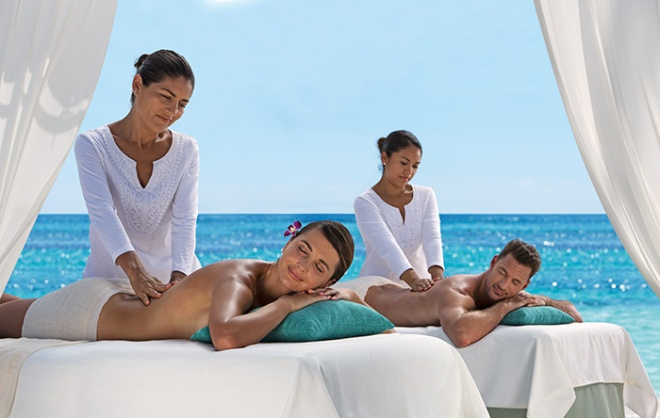 searm_spa_couples_massage_beach_1a