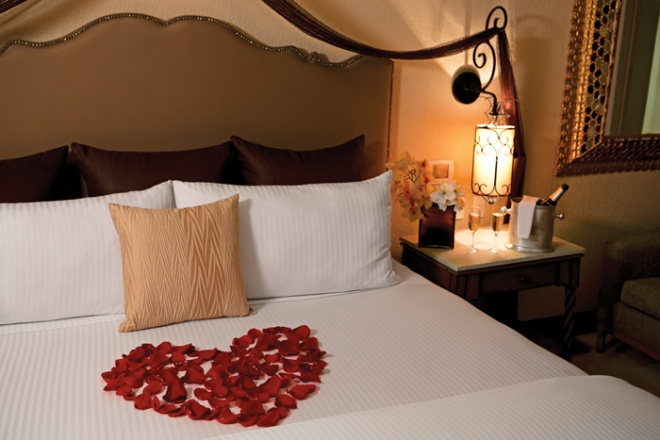 seplc_romantic_turndown_1a