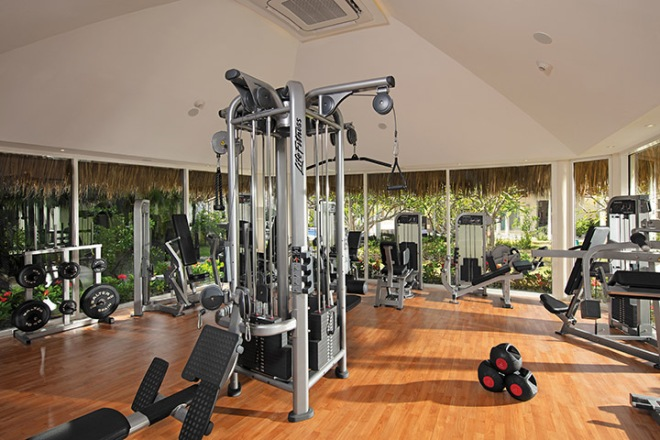 SERPC_FitnessCenter2_1A