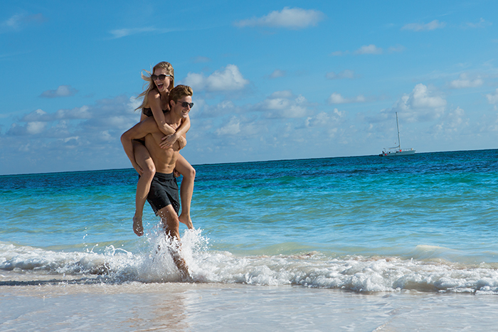 SERPC_EXT_Honeymooners_Beach2_1A