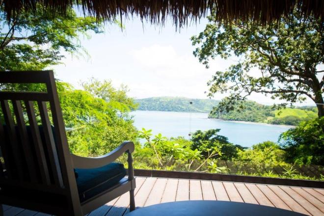 Preferred_ cluc_Presidencial_Suite_secrets_papagayo_costa_rica_hotel_resort (1)